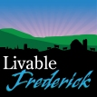 Livable Frederick